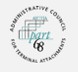 Administrative Council for Terminal Attachments