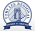Fort Lee Chamber of Commerce