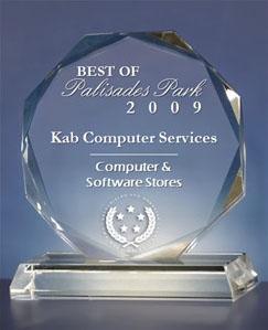 {#/pub/images/2009_best_pp_award_01.jpg}