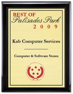 {#/pub/images/2009_best_pp_award_02.jpg}