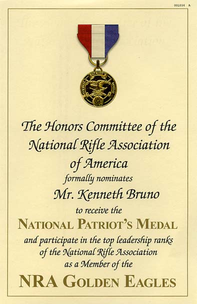 {#/pub/images/NRA_Golden_Eagle_Nomination.jpg}