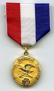 {#/pub/images/eagle_medal.jpg}