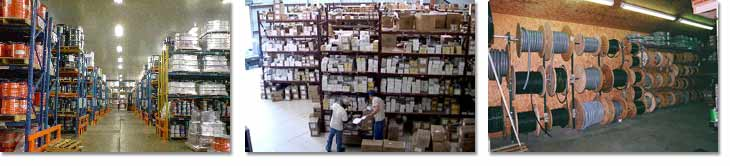 warehouseAll.jpg