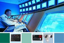 Surveillance System Services