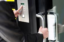 Access Control Services